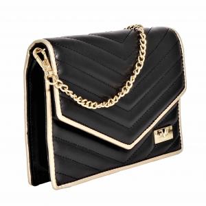 19V69 ITALIA - Γυναικεία τσάντα