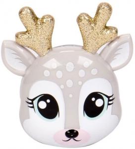 2k Lip Gloss Oh My Deer! Lip