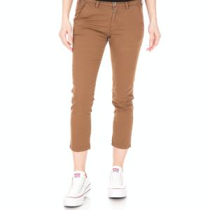 40-WEFT - Γυναικείο παντελόνι