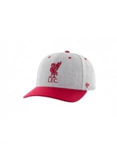 47 Brand EPL FC Liverpool