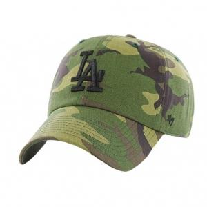 47 Brand MLB Los Angeles Dodgers