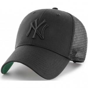 47 Brand MLB New York Yankees