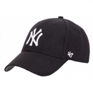47 Brand New York Yankees