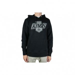 47 Brand NHL LA Kings Po Hoodie