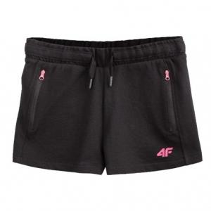 4F Girls Shorts HJL20-JSKDD002-21S