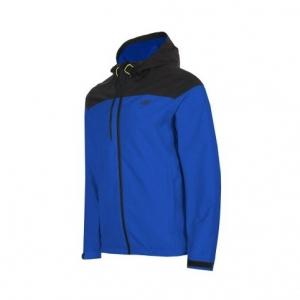 4F H4L19-KUMT002 city jacket