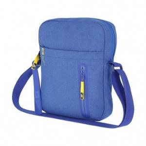 4F H4L19-TRU002 sachet blue