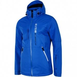 4F H4Z19 M ski jacket KUMN073