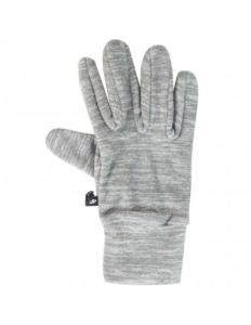 4F H4Z20-REU072 23M gloves