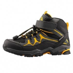 4F Jr HJZ19-JOBDA003 21S shoes