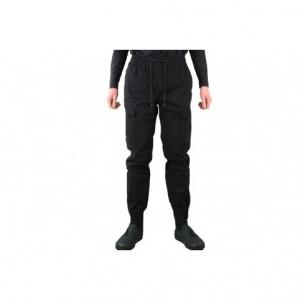 4F Men Trousers H4L20-SPMC010-21S