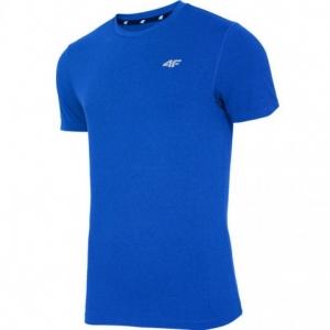 4F T-shirt M H4L19 TSMF002