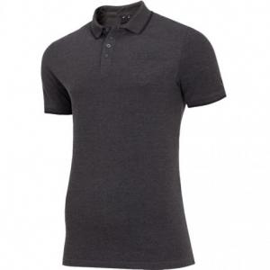 4F T-shirt M H4Z19 TSM011