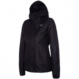 4F W ski jacket H4Z19-KUDN001