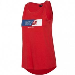 4F W T-shirt H4L20 TSD018