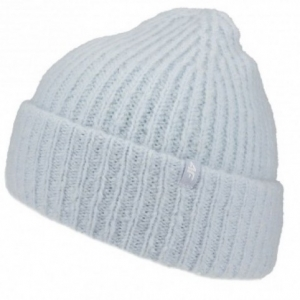 4F W winter hat H4Z19-CAD070