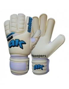 4keepers Goalkeeper gloves