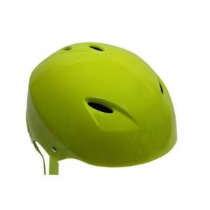 80024GN sports helmet