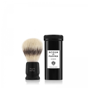 ACQUA DI PARMA BLACK TRAVEL