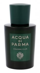 Acqua Di Parma Colonia Club