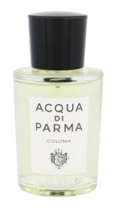 Acqua Di Parma Colonia Eau