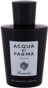 Acqua Di Parma Colonia Essenza Shower Gel 200ml