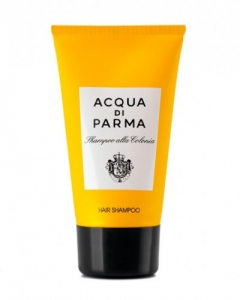 ACQUA DI PARMA COLONIA HAIR
