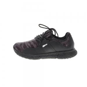 ACT VITTA - Ανδρικά sneakers