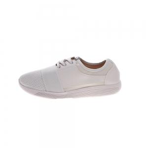 ACT VITTA - Γυναικεία sneakers