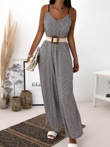 ADDILYN JUMPSUIT