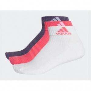 Adidas 3pary CF7340 socks
