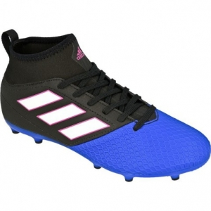 Adidas ACE 17.3 FG Jr BA9234