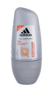 Adidas Adipower Antiperspirant