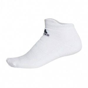 Adidas Alpha Skin MC Ankle Sock M CV7594 low socks