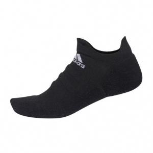 Adidas Alphaskin LC Ankle No-Show M CV7692 socks