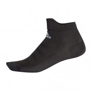 Adidas Alphaskin UL Ankle socks M CF6090 low