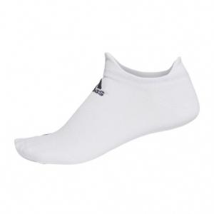 Adidas Alphaskin Ultralight