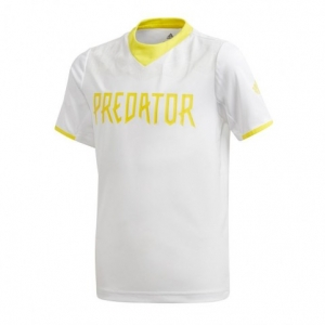 Adidas B.A.R. Predator Jr.GE0033