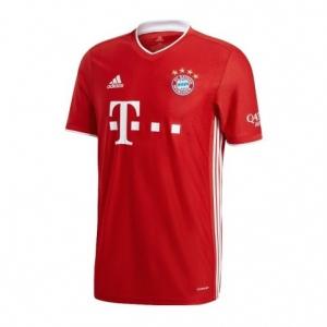 T-Shirt adidas Bayern Munich