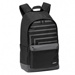 Adidas Classic BackPack GR1