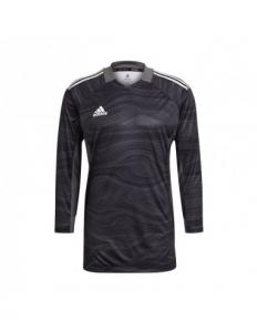 Adidas Condivo 21 Goalkeeper