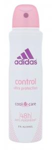 Adidas Control 48h Antiperspirant