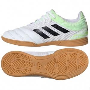 Adidas Copa 20.3 IN Sala Jr