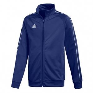Adidas Core 18 PES Junior