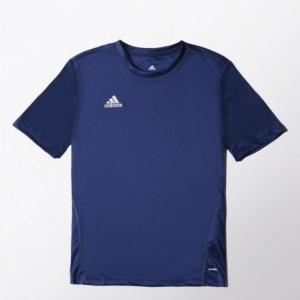 Adidas Core Training Jersey
