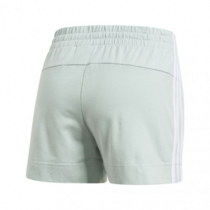 Adidas Essentials 3S Short