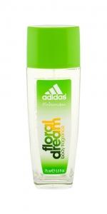 Adidas Floral Dream Deodorant