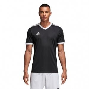 Adidas football jersey Table