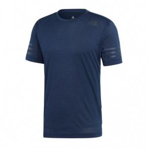 Adidas Freelift CC Tee T-shirt