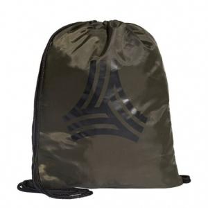 ADIDAS FS GB CY5627 bag